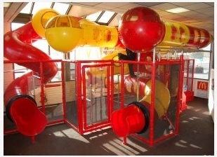 mcdonald play area.jpg